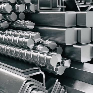 Рост цен на металлопрокат в 2021 году